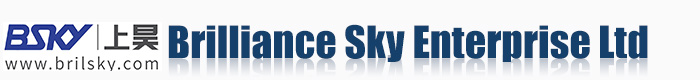 Brilliance Sky Enterprise Ltd